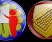 2 badges