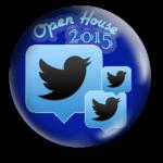 openh2015