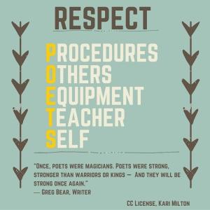 RESPECT (1)