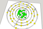 Bromine Model