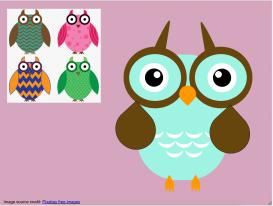 owlingoogle
